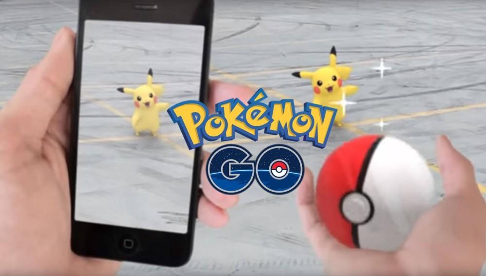 http://inouegaku.com/wp-content/uploads/2016/07/Pokemon-GO.jpg